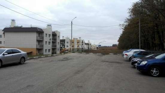 Продается 2х комнатная квартира, 53,4м2. р-н Левобережный в Туле Фото 5