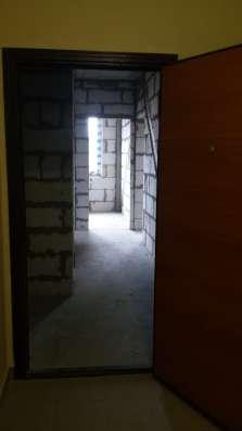 Продажа квартиры в г. Чехов Фото 4