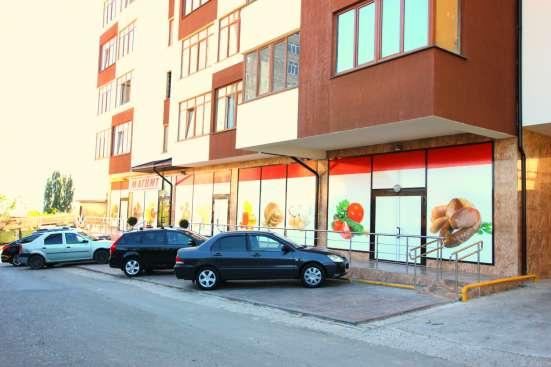 Продажа квартиры! в Сочи Фото 4