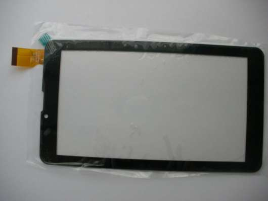 Тачскрин для планшета 4Good T703M
