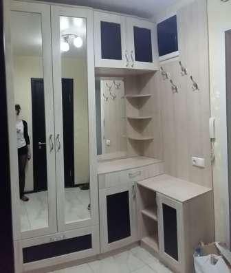 Корпусная мебель на заказ любой сложности! в Воронеже Фото 4