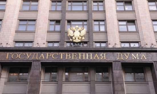 Инструкция: Как победить в избирательной кампании! в Санкт-Петербурге Фото 1