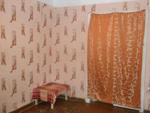 Продам комнату на пр. Седова 61 в Екатеринбурге Фото 1