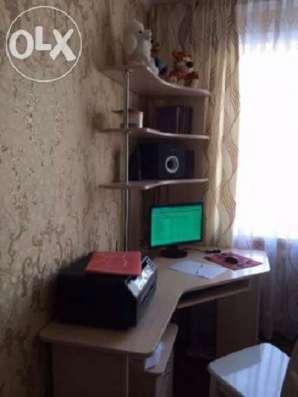 Срочно продам для студентов 1 комн. кв-ру в г. Астана