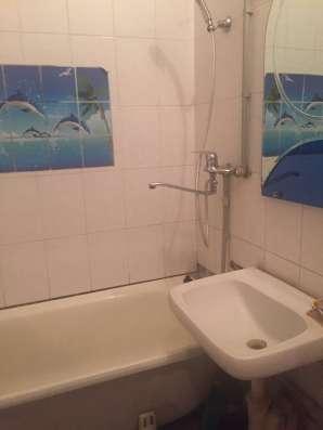 3-х комнатная п.Чапаева илийского арйона в г. Алматы Фото 5