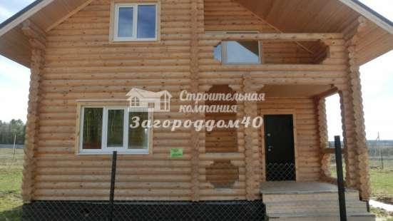 Продаю дом с участком по Киевскому шоссе