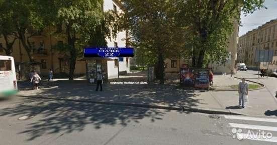 Срочно сдаю комнату в 3-х комната квартиру в Санкт-Петербурге Фото 1