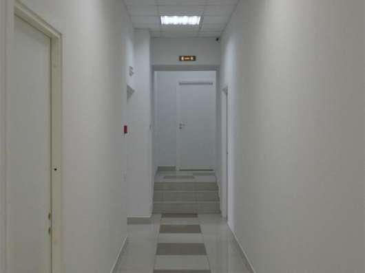 Сдам Офис 37. 7 м2