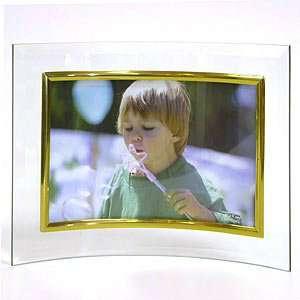 Фоторамки деревянные со стеклом в Коврове Фото 4