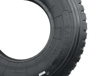 грузовые шины Taitong Kapsen 11,00 R20 HS268