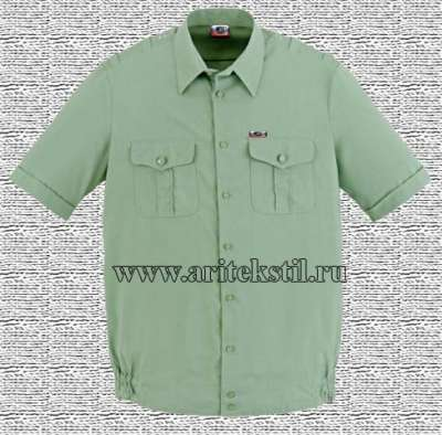 Сорочки рубашка для кадета ari кадет ari форма в Тюмени Фото 3