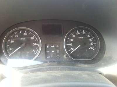 автомобиль Renault Logan, цена 200 000 руб.,в Иванове Фото 2