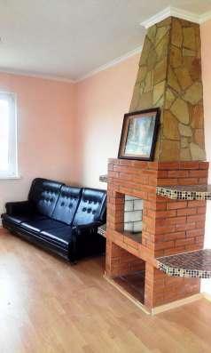 Продается 2х этажный дом в Наро-Фоминске Фото 3