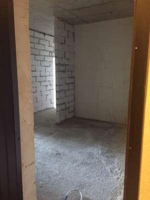 Продам 3-х комнатную квартиру в Приморском районе в г. Одесса Фото 2
