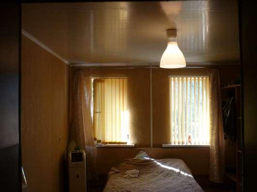 Продам 2-комнатный жакт в Таганроге Фото 3