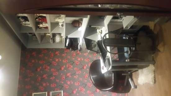 4-х комнатная квартира Эльмаш ул. Красных командиров,75 в Екатеринбурге Фото 1