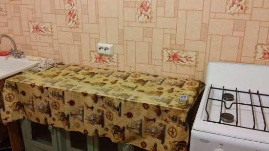 2-к квартира в Тепличном ул. Берег реки Дон в Воронеже Фото 2