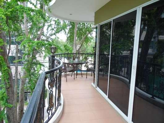 Элитное жильё в Паттае Таиланд