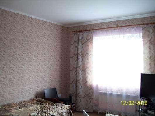 Продам дом в Греческих ротах 105 м2 в Таганроге Фото 3