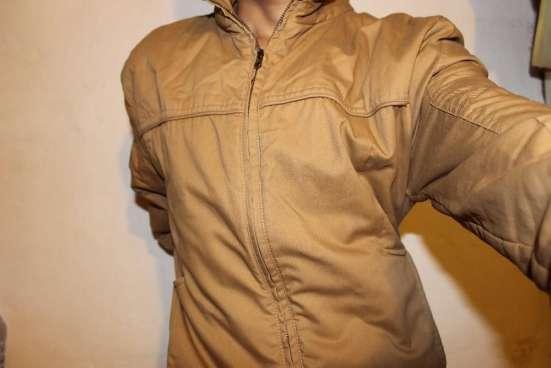 Пиджаки, куртка