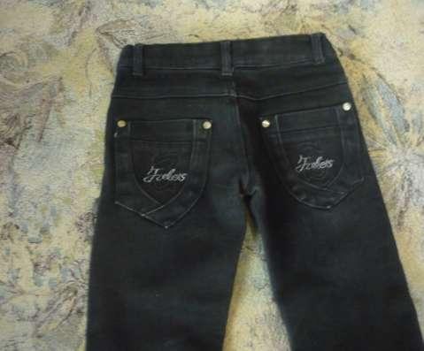 Хорошие джинсики в г. Запорожье Фото 3