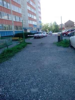 Продам 2 комн. кв. с ремонтом ул. Мира