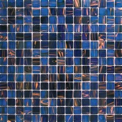 Мозаика для бассейна в Санкт-Петербурге Фото 5