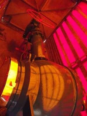 Запорное оборудование для трубопровода высокого давления в г. Бровары Фото 3