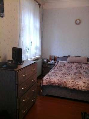 Продам 3к квартиру в сталинке Вильямса 19
