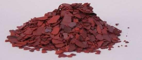 Продам Ангидрид хромовый ГОСТ 2548-77