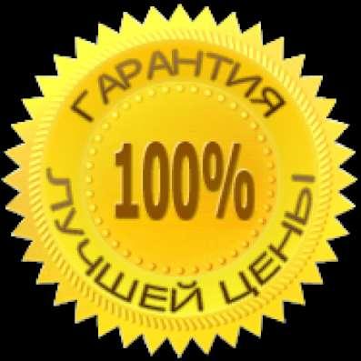 Доборные элементы для кровли и фасадов в Екатеринбурге Фото 2