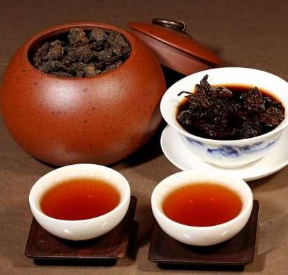Натуральный чай и кофе в Касимове на развес Фото 4