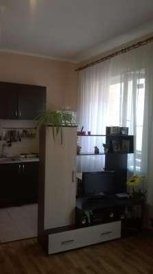 Новый дом, отличное состояние, ключи в Ростове-на-Дону Фото 2