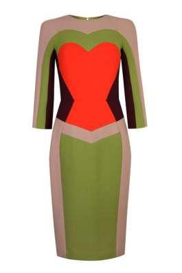 Продаю дизайнерское платье LAROOM в Москве Фото 3