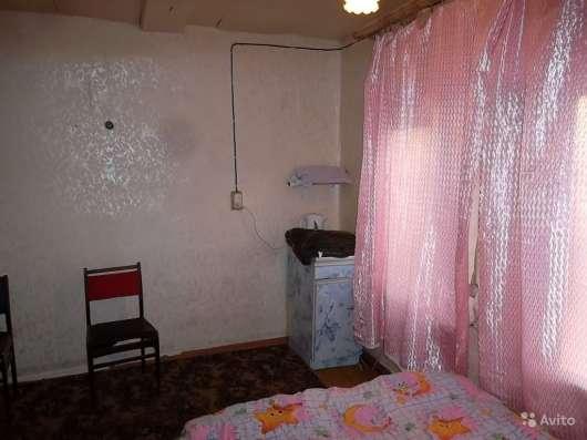 Продам часть дома в черте ( Центре)города Можайск,Московской Фото 3
