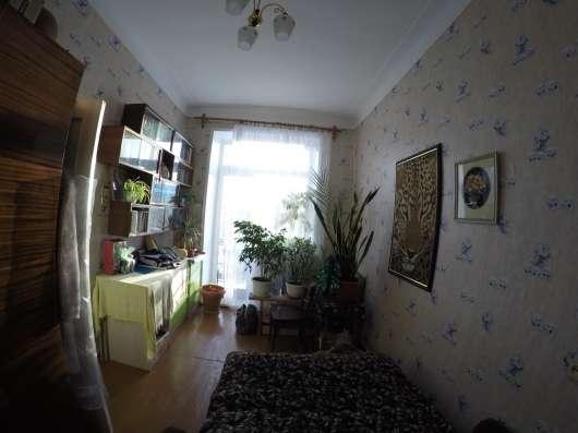 4-х ком. квартира в центре г. Углич на берегу реки Волга Фото 2