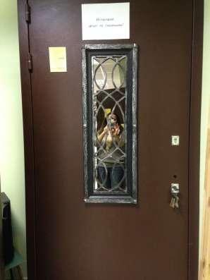Продажа дверей металлических и межкомнатных в Сыктывкаре Фото 1