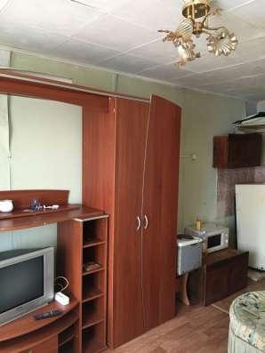 Продам комнату гостиничного типа