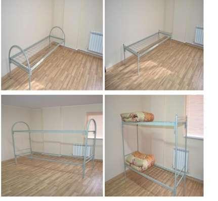 Мебель эконом-класса в Курске