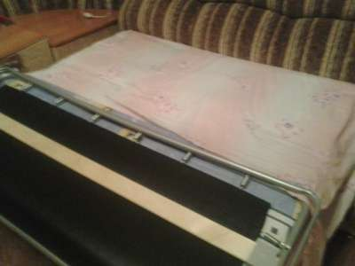 диван-трансформер в Чите Фото 1