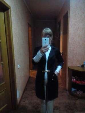 Женские платья, костюмы в г. Могилёв Фото 4