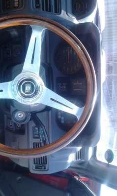 Продажа авто, Mitsubishi, Pajero, Автомат с пробегом 200000 км, в г.Алматы Фото 1