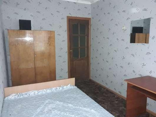 Сдам комнату (не семейным) в г. Астана Фото 2