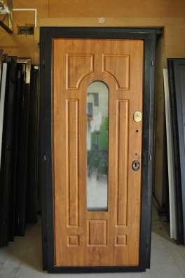 """Дверь модель """"ЛК-9"""""""
