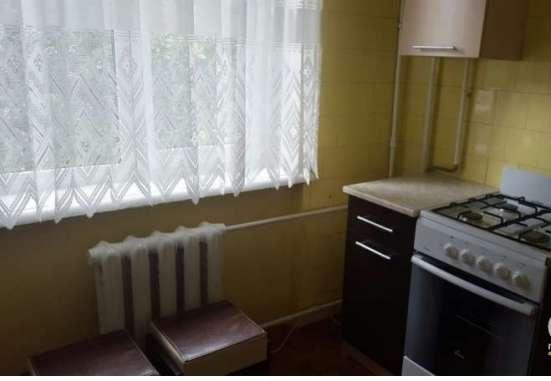 Сдаю в аренду квартиру в центре Сочи!