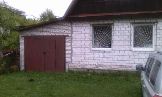 Дача в Борисовой Гриве Дорога Жизни 34км, Ладога!