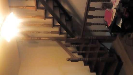 2-х этажный кирпичный коттэдж в Смоленске Фото 5