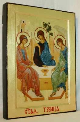 Икона греческая