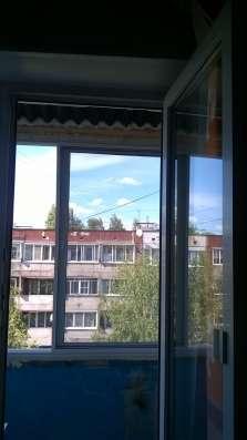 Двухкомнатная квартира в г. Выборг Фото 4