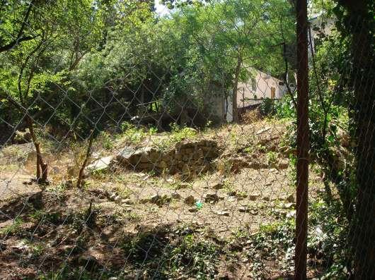 Продам участок в центре г. Ялты 6.6 соток в г. Симферополь Фото 3